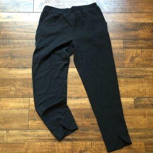 H&M pull on trouser pants